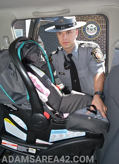 Photo from:  http://www.kittanningpaper.com/2018/09/24/state-police-encourages-check-of-child-car-seats-this-week/74275
